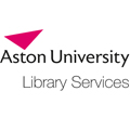 Aston University Library & Information Services
